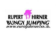 Bungy Jump 65m